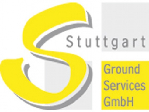ahs Stuttgart ground services